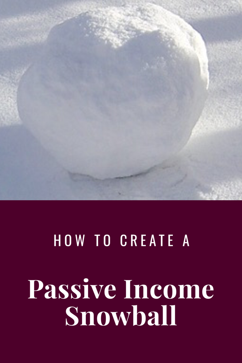 Creating Retirement Income | A Guide For Replacing Working Income