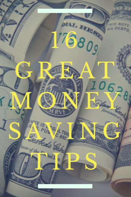Creating Retirement Income | A Guide For Replacing Working